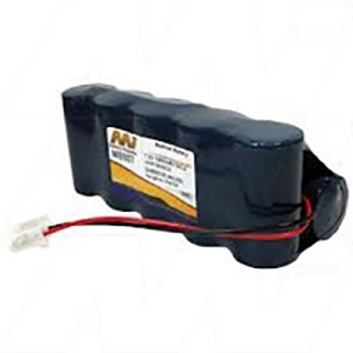 Medical Battery EB-MB807