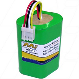Medical Battery EB-MB811