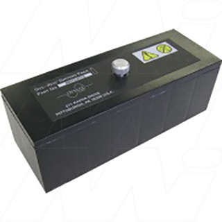 Medical Battery EB-MB831