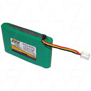 Medical Battery EB-MB890