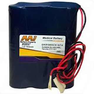 Medical Battery EB-MB897