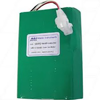 Replacement Battery MB913