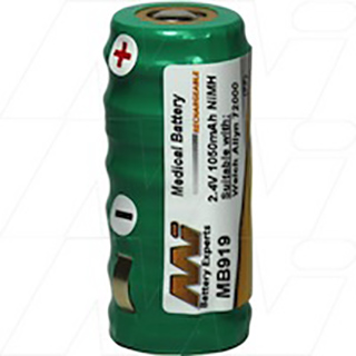 Medical Battery EB-MB919
