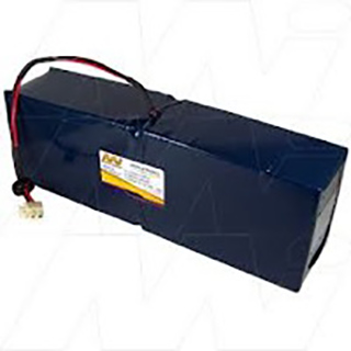 Medical Battery EB-MB921A