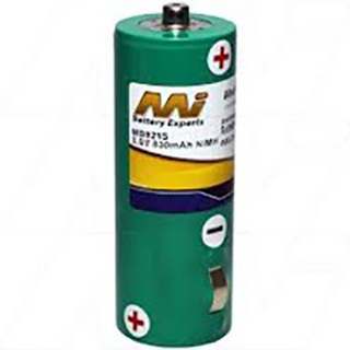 Medical Battery EB-MB921S
