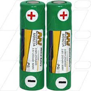 Medical Battery EB-MB923A
