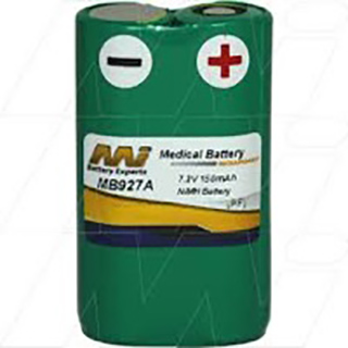 Medical Battery EB-MB927A