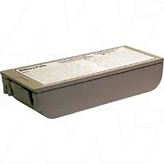 Medical Battery suitable for Zoll PD1400 Mon/Def(PD4410)
