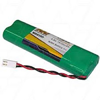 Medical Battery EB-MB939D