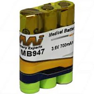 Madical Battery