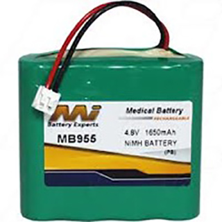 Medical Battery EB-MB955