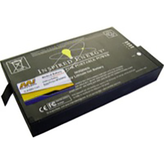 Replacement Battery NI2020ED29