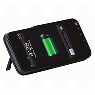 Back-up Battery Case to suit iPhone 5