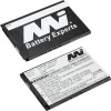 Blackberry 9380 Battery