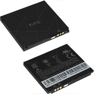 Genuine Battery for HTC Touch HD2
