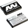 Mobile Wi-Fi Battery
