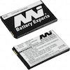 Huawei C2601 Mobile Phone Battery