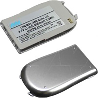 LG L1100 Mobile Phone Battery