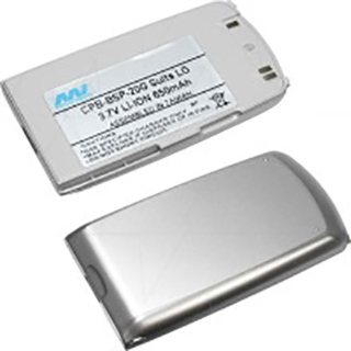 LG G7020 Mobile Phone Battery