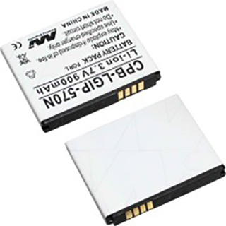 LG BL20 Mobile Phone Battery