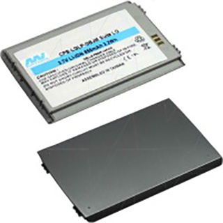 LG CU575 Mobile Phone Battery