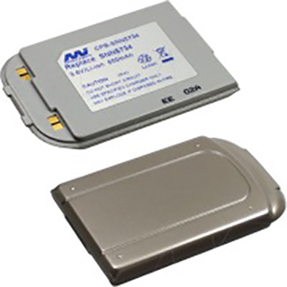 Motorola V878 Mobile Phone Battery