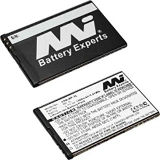 Nokia 303 Mobile Phone Battery