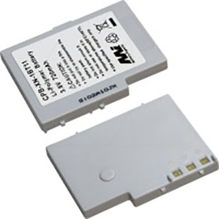Sharp GX10 Mobile Phone Battery