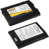 O2 XDA Stealth Mobile Phone Battery