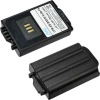 Panasonic GD35 Mobile Phone Battery