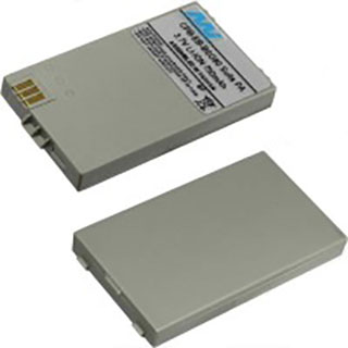 Panasonic G60 Mobile Phone Battery