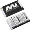 Sagem MyC3-2 Mobile Phone Battery