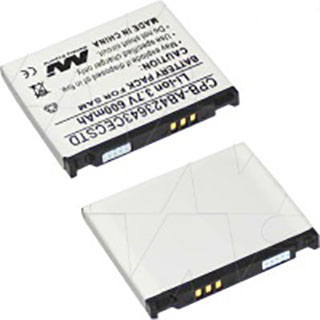 Samsung D830 Mobile Phone Battery