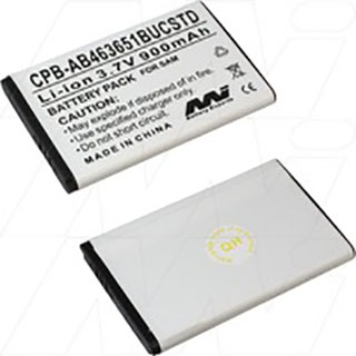 Samsung 5220 Battery