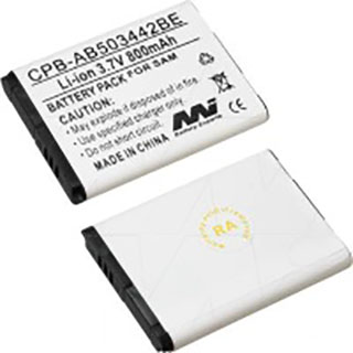 Samsung J700 Mobile Phone Battery