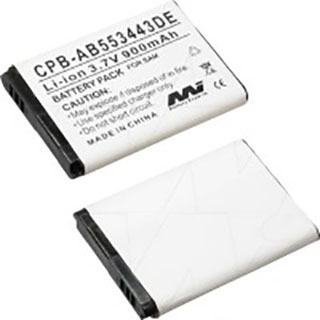 Samsung L760 Mobile Phone Battery