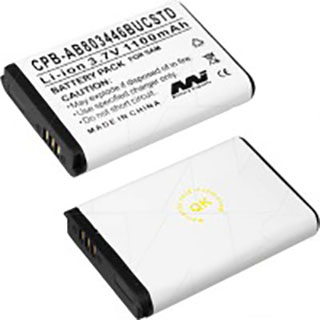 Samsung B2710 Mobile Phone Battery