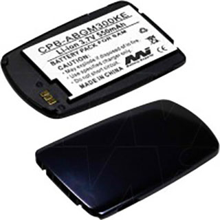 Samsung M300 Mobile Phone Battery