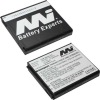 Samsung Galaxy S4 Mobile Phone Extended Capacity Battery