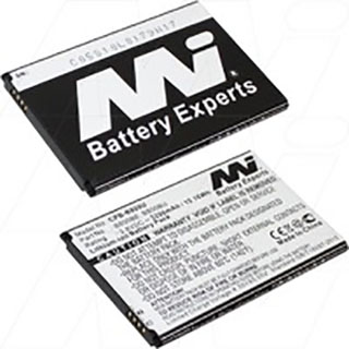 Samsung Galaxy Note 3 Battery