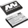 Samsung Galaxy Note 3 Extended Capacity Battery (Black)