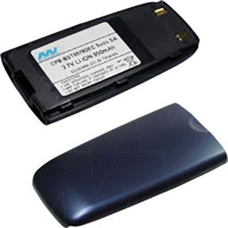 Samsung R200 Mobile Phone Battery
