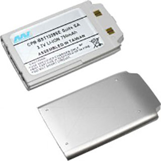 Samsung SGH-T400 Mobile Phone Battery