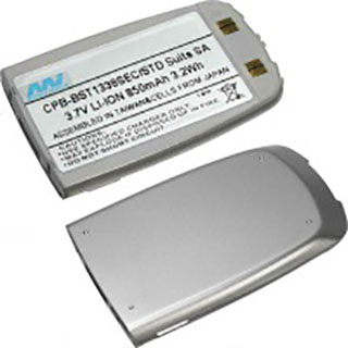 Samsung S500 Mobile Phone Battery