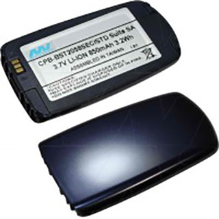 Samsung E700 Mobile Phone Battery