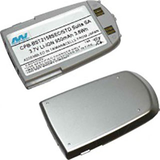 Samsung P510 Mobile Phone Battery