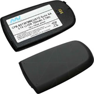 Samsung E730 Mobile Phone Battery