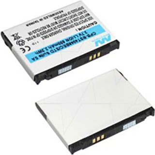 Samsung A900 Mobile Phone Battery