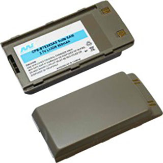Samsung S2400 Mobile Phone Battery