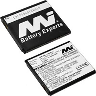 Mobile Phone Battery suitable for Samsung Galaxy Express